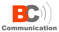 BC COMMUNICATION : ADVANCED YOUR BUSINESS